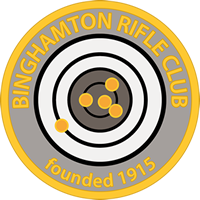Binghamton Rifle Club, Broome County